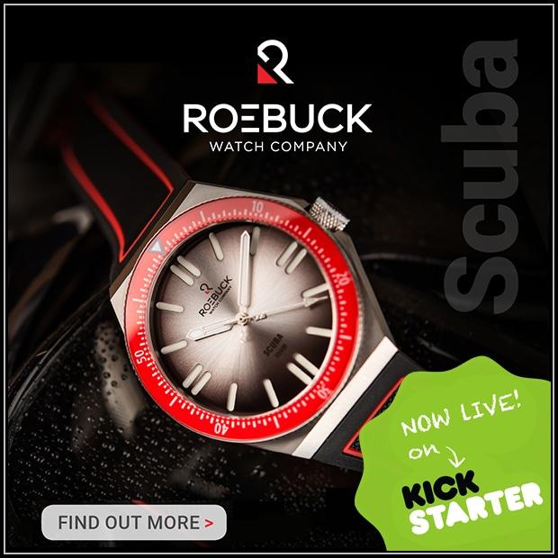 ZR ad roebuck jul21