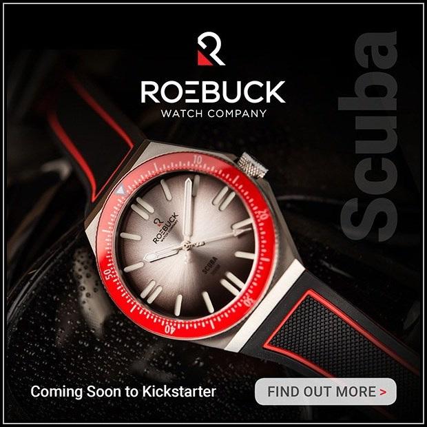 ZR Ad Roebuck Scuba Jun 21