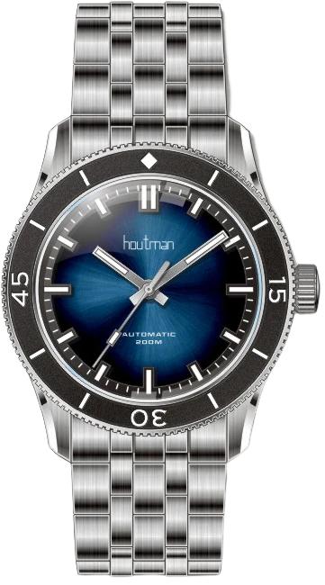 Houtman Pilbara Blue