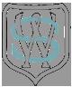 SeriousWatches Logo, zaltekreviews.com