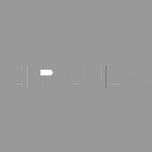 Circula Watches Logo