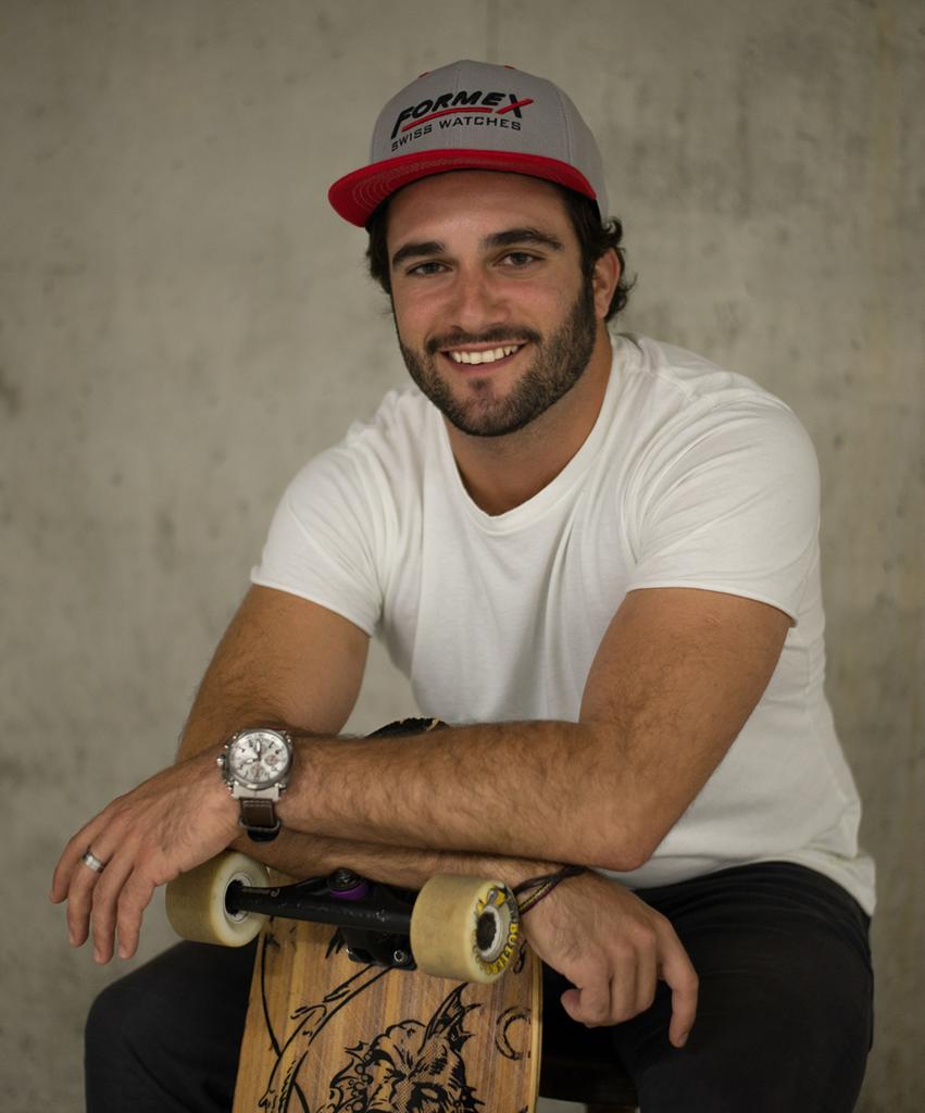 Raphael Granito